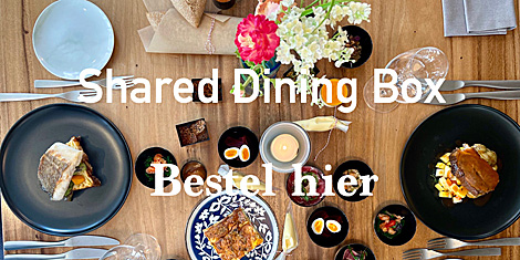 shared dining restaurant rexdaelder
